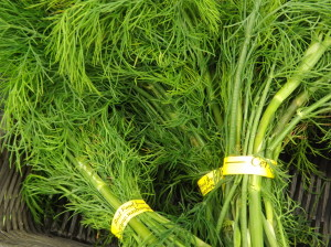 Dill in Store (1)
