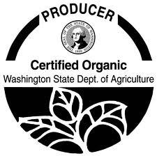 WSDA Producer logo