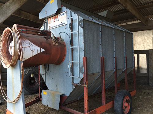 grain-dryer-1