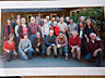 Esalen Institute gathering