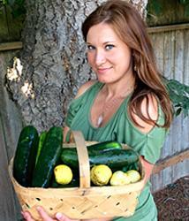 lindsey-cucumbers-sm